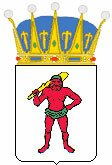 Coat of arms Lappland